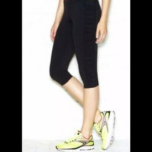 Lucy PowerMax Ultimate Training Collection Capris